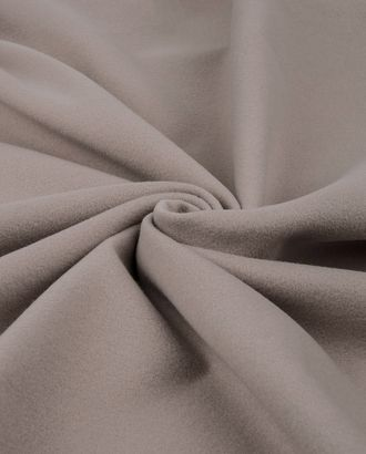 "Сукно ""Браш"" арт. ПТ-7-16-11047.015"