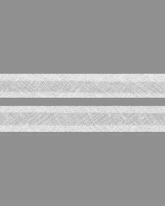 Косая бейка х/б ш.1,5 см арт. КБХ-5-1-7408.001
