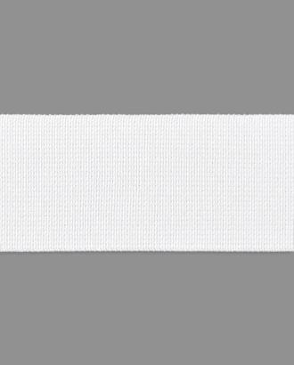 Резина ткацкая ш.3,5 см арт. РО-66-1-14980