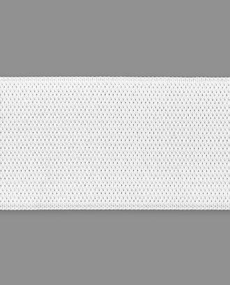 Резина вязаная ш.6 см арт. РО-91-1-14955