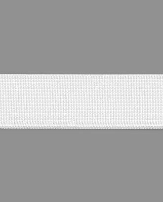 Резина уплотненная ш.2 см арт. РО-169-1-31052