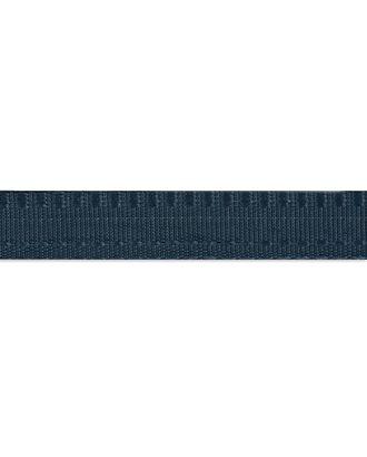 Лента брючная ш.1,5 см арт. ЛТЕХ-27-5-8617.004