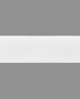 Резина ткацкая ш.2 см арт. РО-81-1-14975