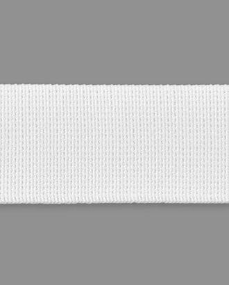 Резина ткацкая ш.4 см арт. РО-90-1-14982