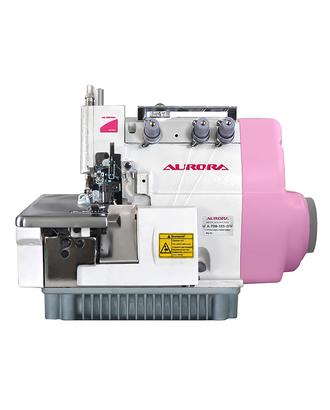 Aurora A-700D-3 (Direct drive) арт. КНИТ-453-1-КНИТ00400970