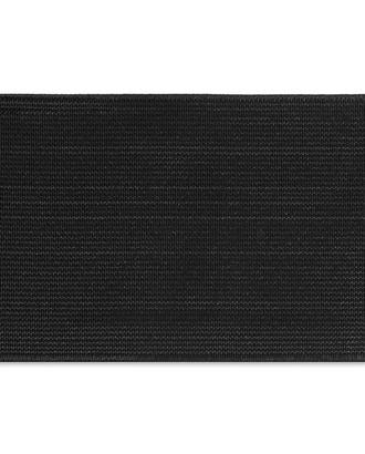 Резина уплотненная ш.7 см арт. РО-210-1-33678