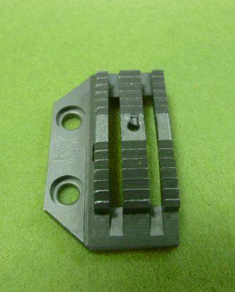Двигатель ткани B1609-415-HOB арт. ШОЗ-118-1-ОС000012757