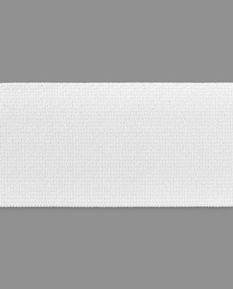 Резина ткацкая ш.5 см арт. РО-105-1-14986