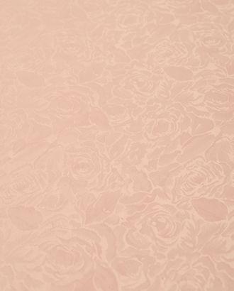 Поливискоза жаккард D-6 арт. ПД-13-11-3861.108