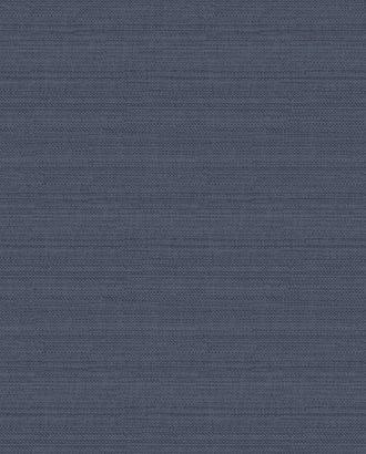 Эко 7 графит простыня на рез. 140*200*25 ПЕРКАЛЬ арт Р112П1 арт. ТЕКСД-3669-1-ТЕКСД0003669