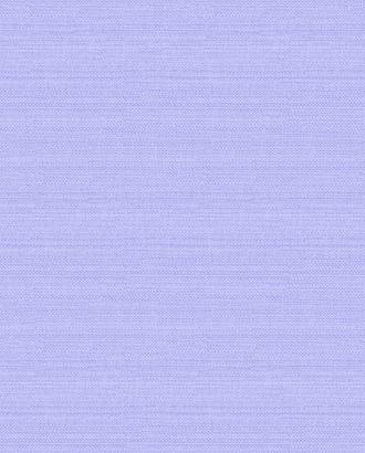 Эко 13 гол. простыня на рез. 140*200*25 ПЕРКАЛЬ арт Р112П1 арт. ТЕКСД-3675-1-ТЕКСД0003675