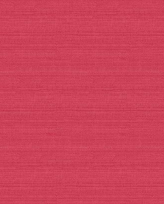 Эко 8 красн простыня на рез. 160*200*25 ПЕРКАЛЬ арт Р113П1 арт. ТЕКСД-3678-1-ТЕКСД0003678