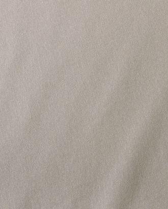 Какао простыня ТРИКОТАЖ 140*200*20 на резинке Р512Т 140гр арт. ТЕКСД-3834-1-ТЕКСД0003834