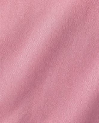 Бледно-пурпурный Простыня ТРИКОТАЖ 140*200*20 на резинке Р012Т арт. ТЕКСД-6842-1-ТЕКСД0006842