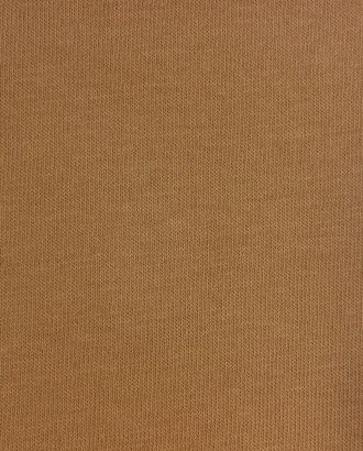 Ореховый Простыня ТРИКОТАЖ 140*200*20 на резинке Р012Т арт. ТЕКСД-6853-1-ТЕКСД0006853