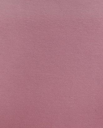 Бледно-пурпурный Простыня ТРИКОТАЖ 160*200*20 на резинке Р013Т арт. ТЕКСД-6824-1-ТЕКСД0006824