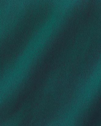 Темно-бирюзовый Простыня ТРИКОТАЖ 160*200*20 на резинке Р013Т арт. ТЕКСД-6862-1-ТЕКСД0006862