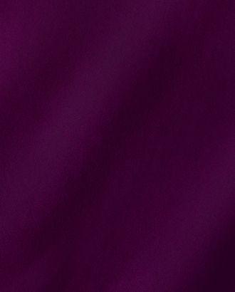 Лаванда Простыня ТРИКОТАЖ 180*200*20 на резинке Р014Т арт. ТЕКСД-6864-1-ТЕКСД0006864