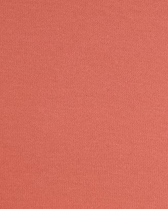 Лососевый Простыня ТРИКОТАЖ 180*200*20 на резинке Р014Т арт. ТЕКСД-6827-1-ТЕКСД0006827