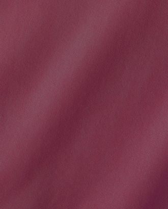 Пурпурный Простыня ТРИКОТАЖ 200*200*20 на резинке Р015Т арт. ТЕКСД-6874-1-ТЕКСД0006874