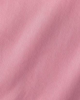 Бледно-пурпурный простыня ТРИКОТАЖ 90*200*20 на резинке Р010Т арт. ТЕКСД-6844-1-ТЕКСД0006844
