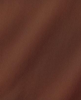 Коньячный простыня ТРИКОТАЖ 90*200*20 на резинке Р010Т арт. ТЕКСД-6877-1-ТЕКСД0006877