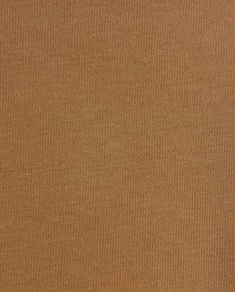 Ореховый простыня ТРИКОТАЖ 90*200*20 на резинке Р010Т арт. ТЕКСД-6879-1-ТЕКСД0006879