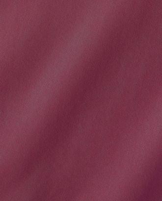 Пурпурный простыня ТРИКОТАЖ 90*200*20 на резинке Р010Т арт. ТЕКСД-6881-1-ТЕКСД0006881