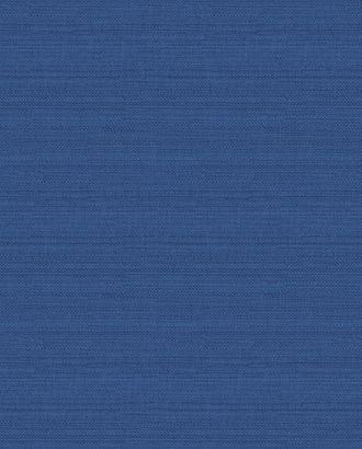 Синий агат КПБ Евро1 2 нав. арт. 4200П арт. ТЕКСД-1419-1-ТЕКСД0001419