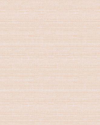 Эко 2 светло-жел простыня на рез. 160*200*25 ПЕРКАЛЬ арт Р113П1 арт. ТЕКСД-2403-1-ТЕКСД0002403