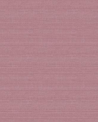 Ореховая роща КПБ Евро1 2 нав. арт. 4200П арт. ТЕКСД-1420-1-ТЕКСД0001420