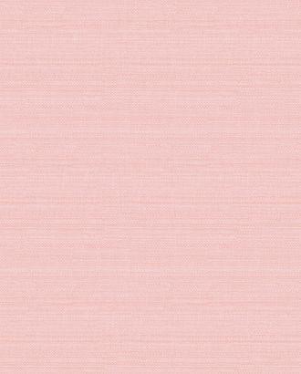 Цветущий миндаль КПБ 2 с евро 2 нав с комп арт 3210П арт. ТЕКСД-1002-1-ТЕКСД0001002