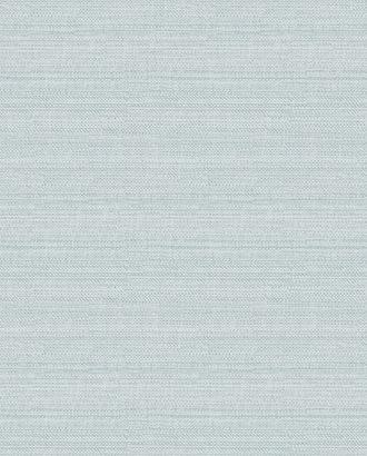 Эко 6 светло-бир простыня на рез. 160*200*25 ПЕРКАЛЬ арт Р113П1 арт. ТЕКСД-2405-1-ТЕКСД0002405