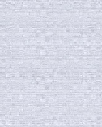 Горная река КПБ 1,5 спал 2 нав с комп арт 1210П арт. ТЕКСД-137-1-ТЕКСД0000137