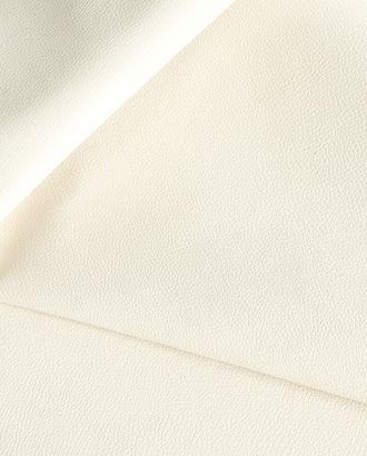 Stella-Clean арт. ПЛ-3-9-ПЛ0015252