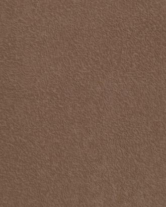 Breeze арт. ТСМ-280-1-СМ0020973