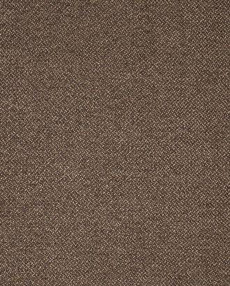 Forma арт. ТСМ-770-1-СМ0022411