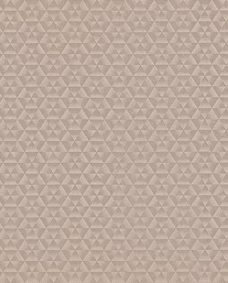 Kaleidoscope арт. ТСМ-1062-1-СМ0025400
