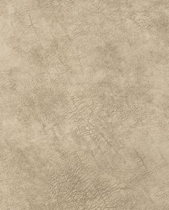Lambre арт. ТСМ-1146-1-СМ0023616