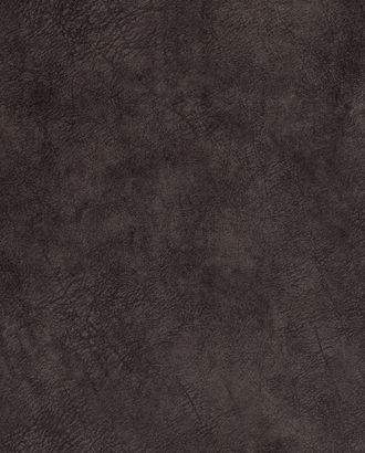 Lambre арт. ТСМ-1157-1-СМ0030332