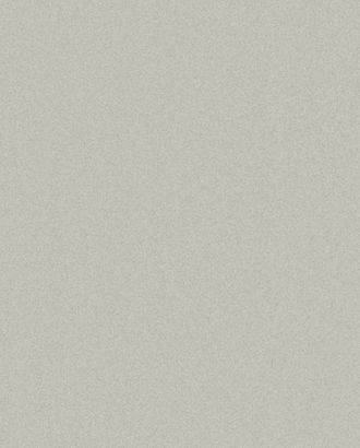 Lana арт. ТСМ-1168-1-СМ0032797