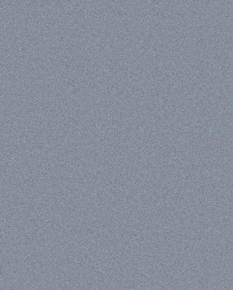 Lana арт. ТСМ-1179-1-СМ0032808