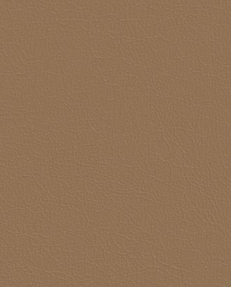 Magic арт. ТСМ-1375-1-СМ0023430