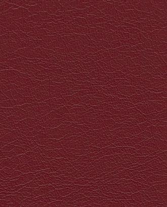Magic арт. ТСМ-1380-1-СМ0023435