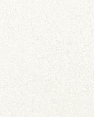 Nergis арт. ТСМ-1621-1-СМ0000106