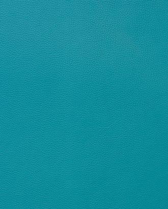 Nice арт. ТСМ-1647-1-СМ0021287