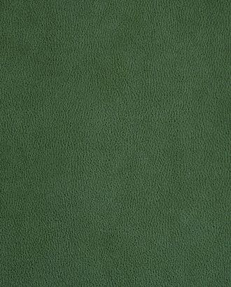 Onix арт. ТСМ-1695-1-СМ0021714