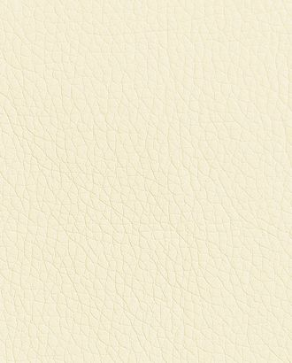 Oregon арт. ТСМ-1711-1-СМ0004578