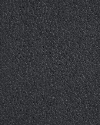 Oregon арт. ТСМ-1717-1-СМ0004584