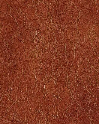 Oregon Natural арт. ТСМ-1741-1-СМ0009920